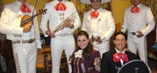 bar de mariachis en bogota