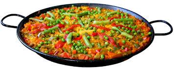 paellas-vegetarianas