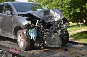 art1-lote-2161-abogado de accidentes Orihuela