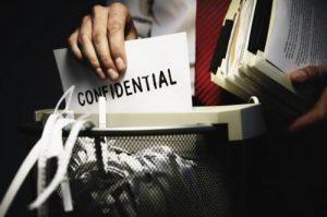 agencia de destrucción de documentos-tratamiento adiccion a la cocaína