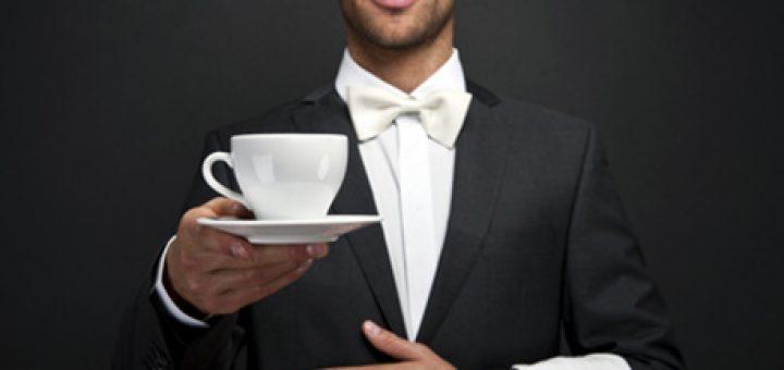 camareros para eventos Barcelona - empresas de catering para eventos