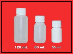 envases de plástico a medida- empresa extintor Barcelona